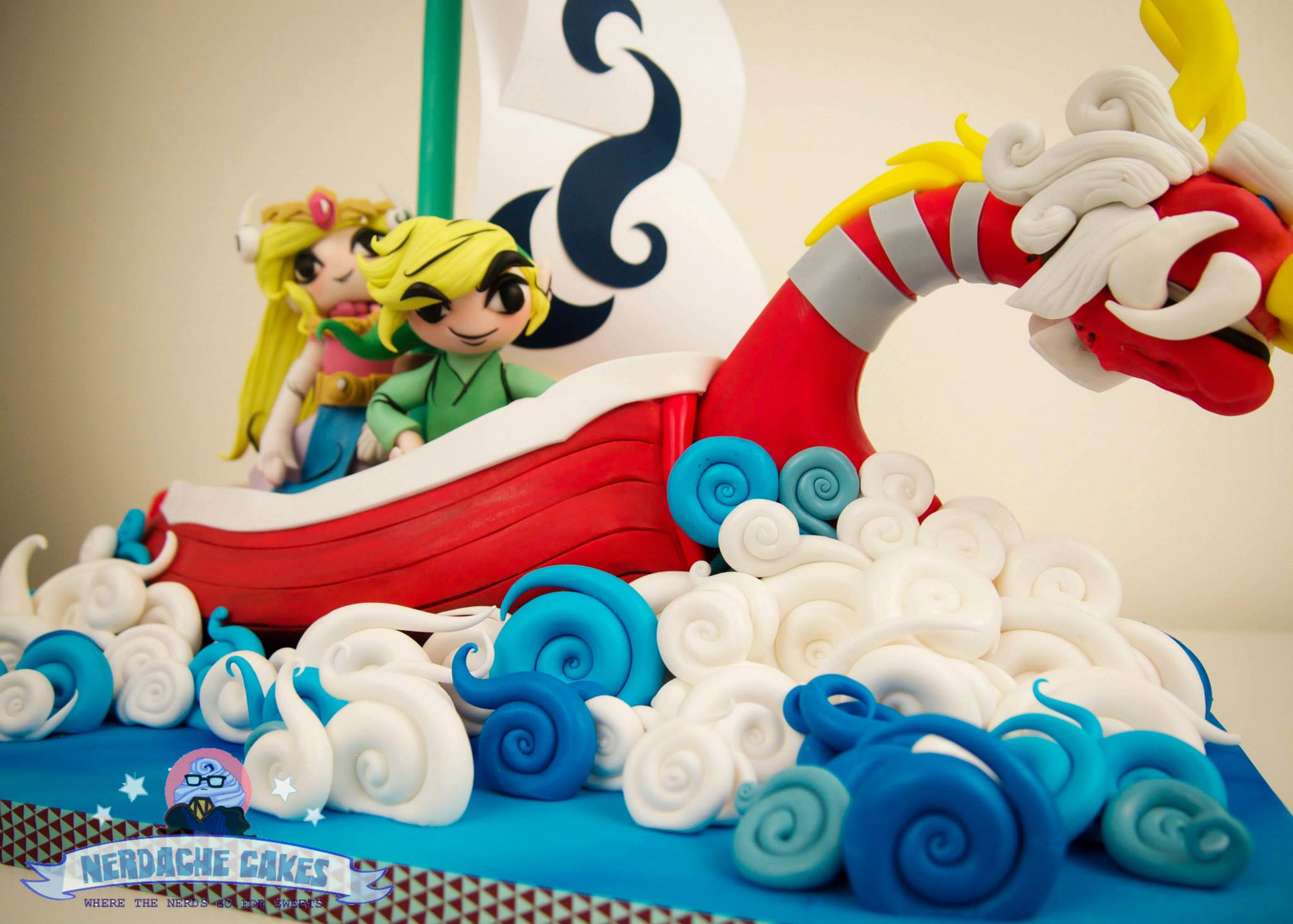 Windwalker Cake 00