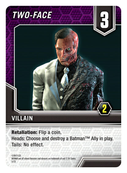 arkham_villain-10