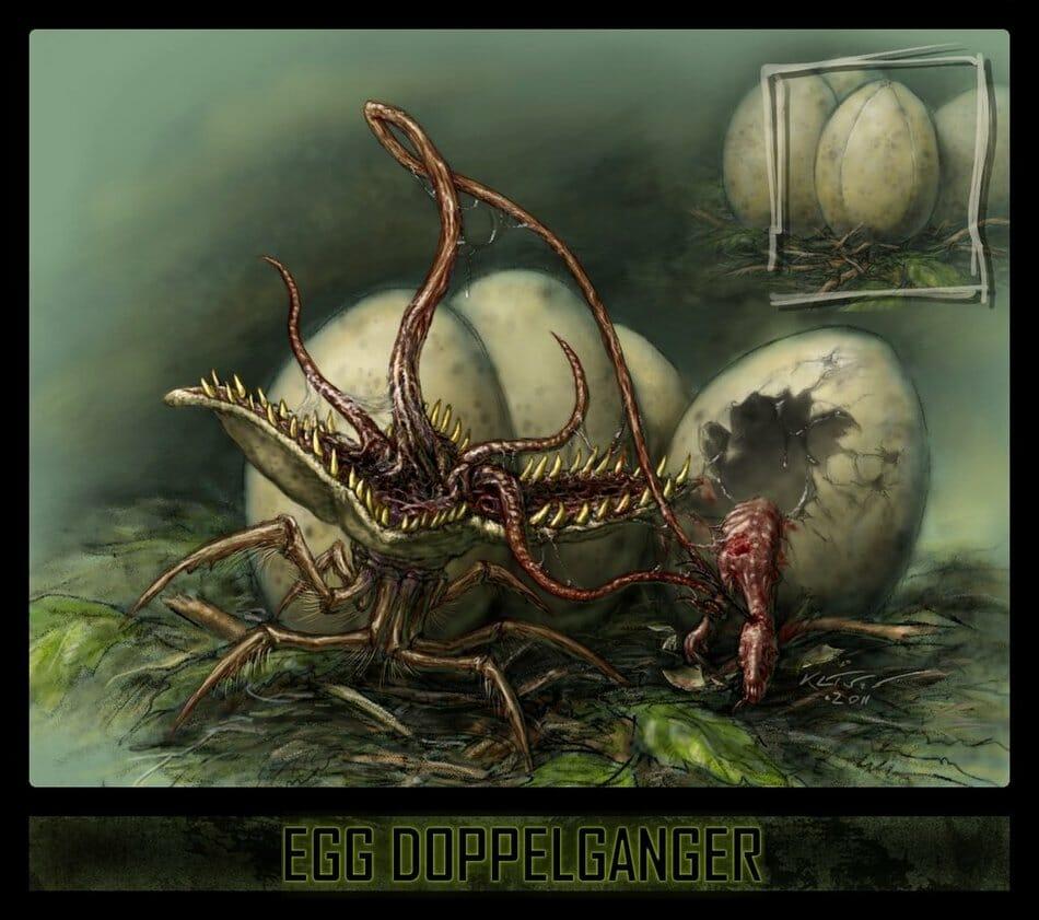 egg_doppelganger_by_eclectixx-d397h86