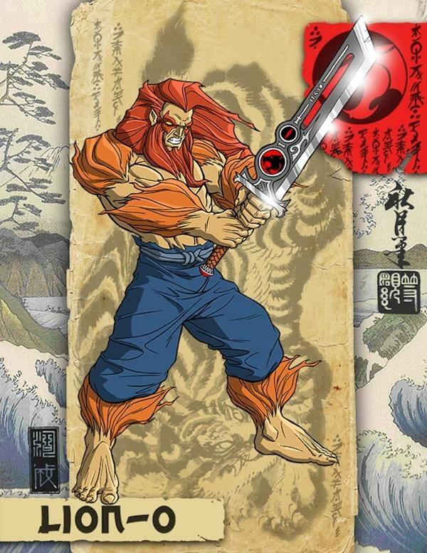 lion-o-2
