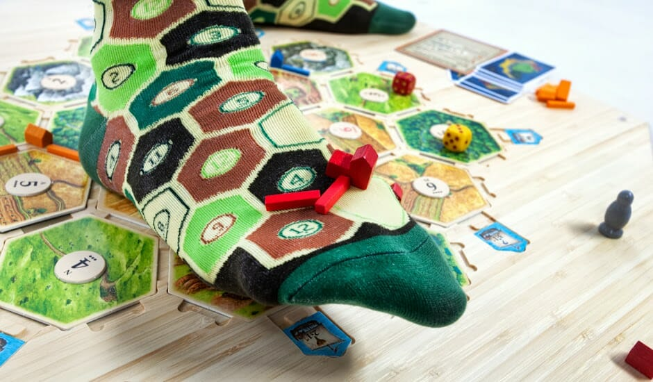 socks_of_catan_4
