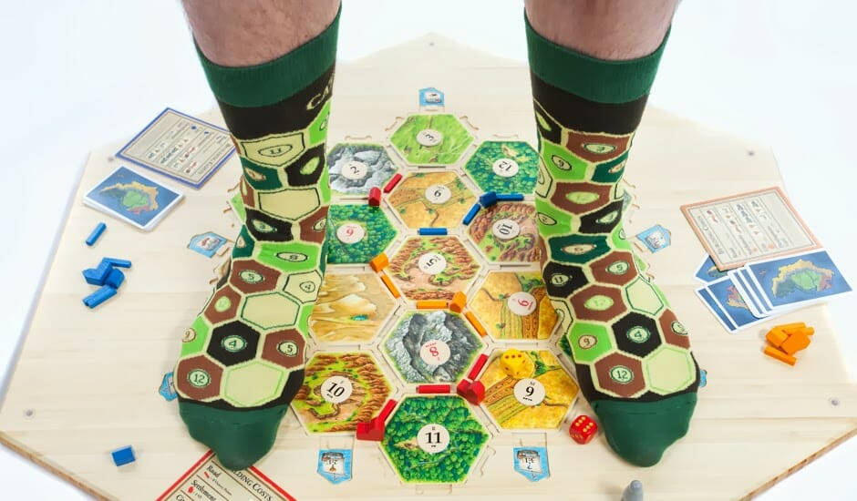 socks_of_catan_8