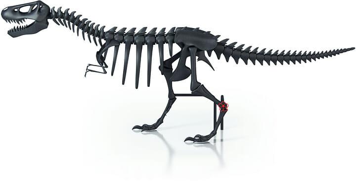 teplosaurus