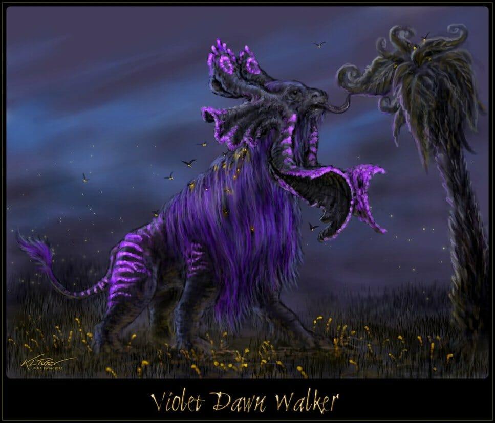 violet_dawn_walker_by_eclectixx-d3apyz4