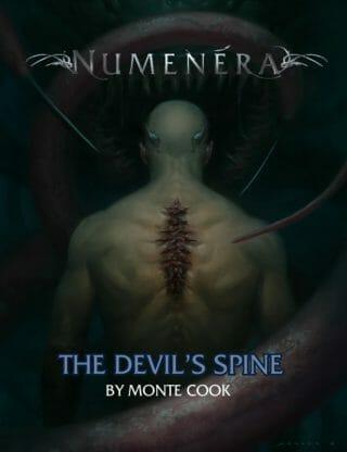 The-Devils-Spine