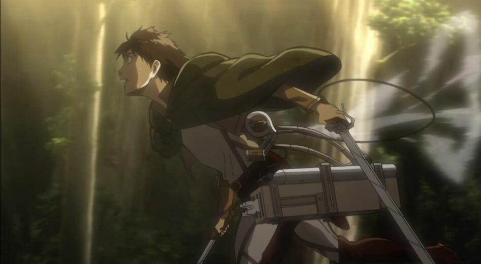 attack-on-titan-ir2