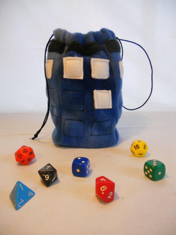 dice-bag-uk-3