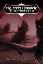 h13-The-Strix-Chronicle-Anthology