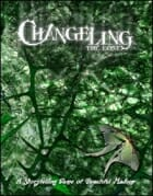 h13-changeling