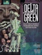 h13-delta-green