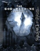 h13-god-machine