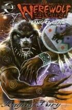 h13-werewolf