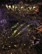 h13-werewolf20