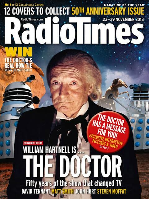 Radio Times dw1