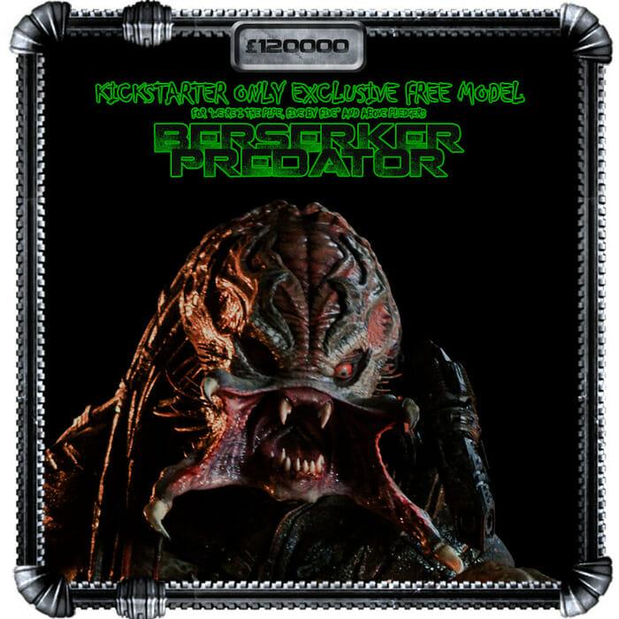 alien-v-predator-kickstarter