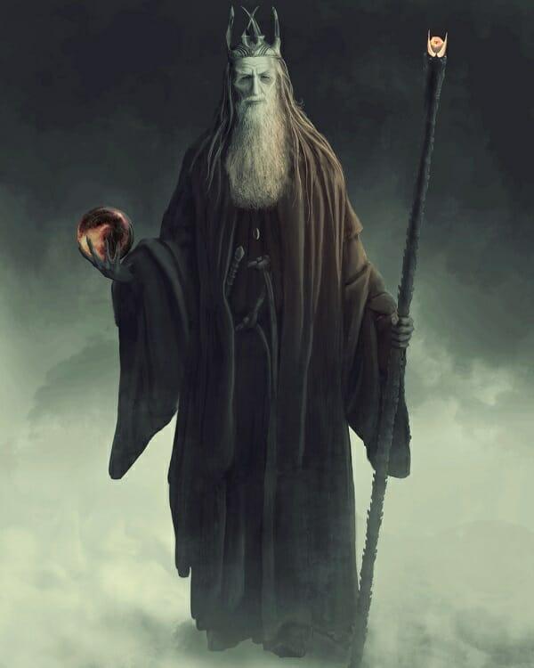 gandalf_the_black_by_benco42-d6rawbm