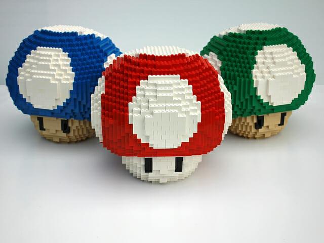 lego-mushroom
