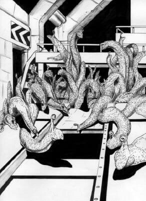 metamorphosis-alpha-radioactive-slugs