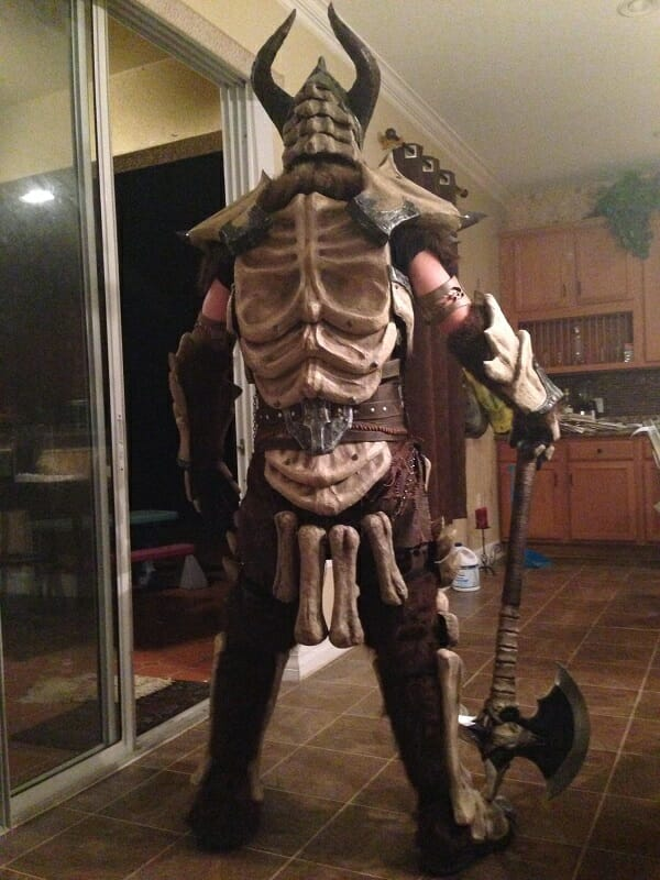 skyrim-bone-armor-2