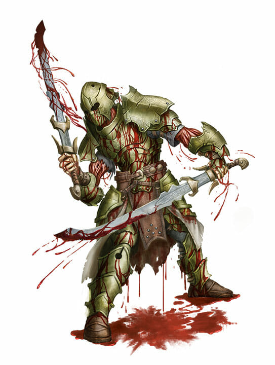 Blood-Knight_Shawn-Sharp