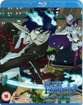 Blue_Exorcist_Definitive_2_2D
