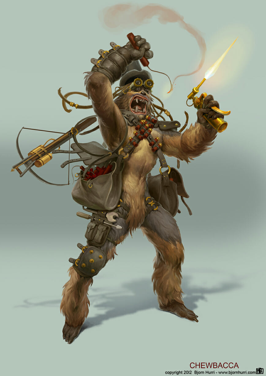 Chewbacca_Hurri_Final
