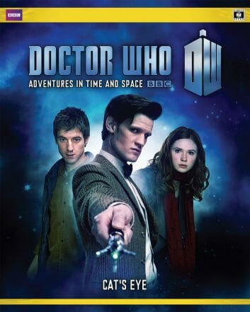 Doctor_WhoAdventures_in_Time_and_Space_-_Cats_Eye-1