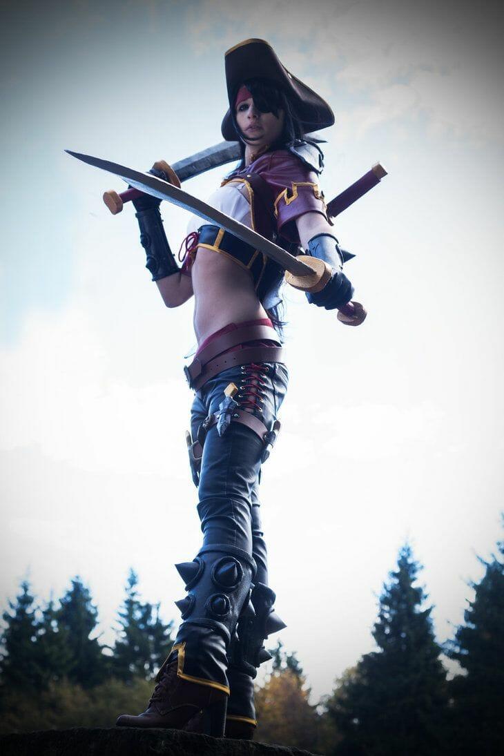 Katarina 2
