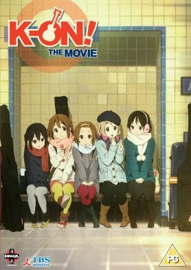 MANG5300_DVD_K-On_Movie__2D
