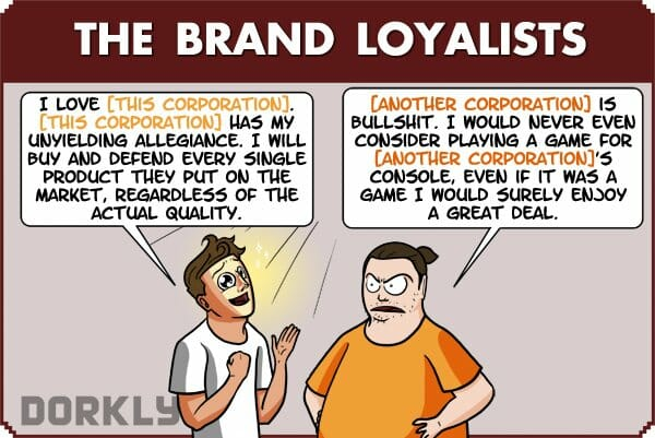 most-annoying-gamers-5