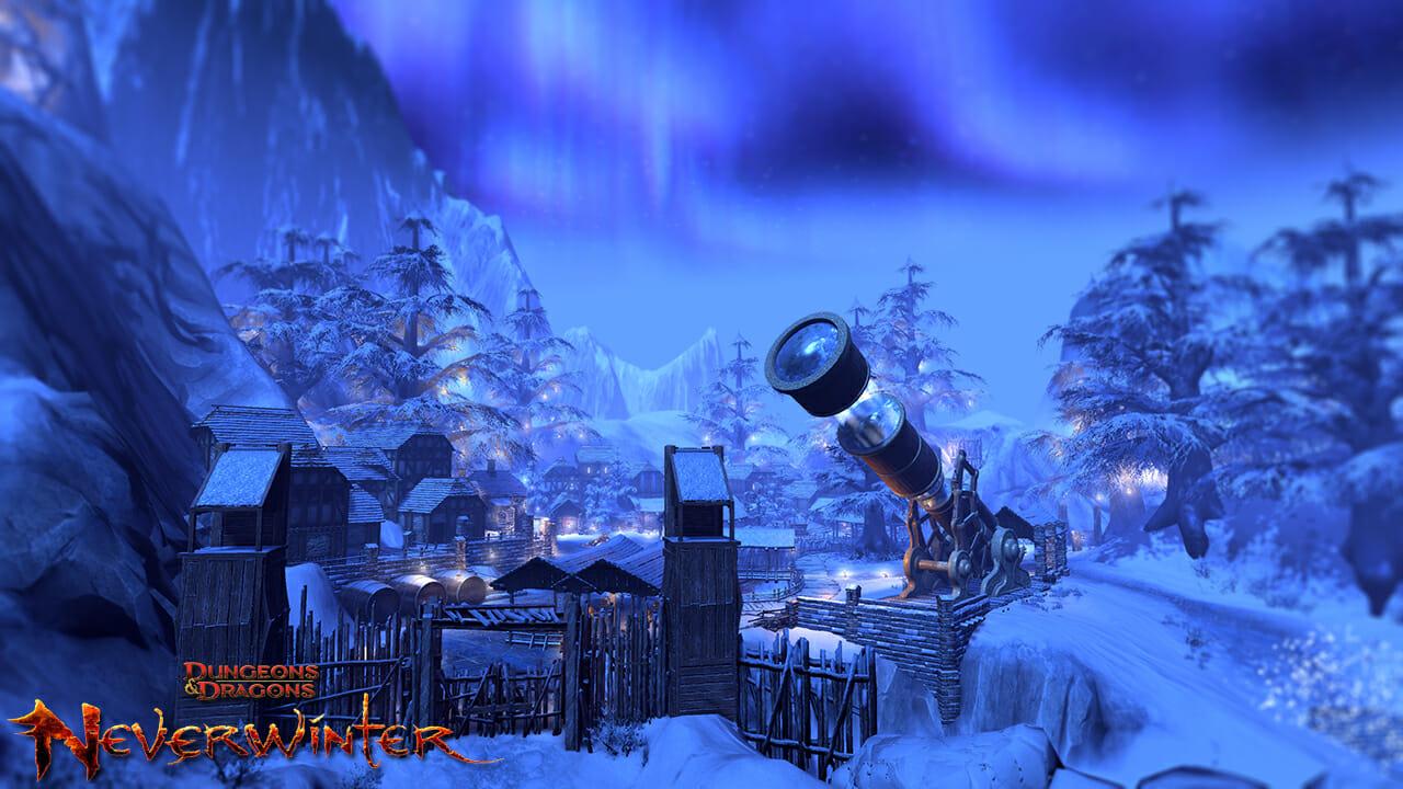 neverwinter_winter_festival_121313_04