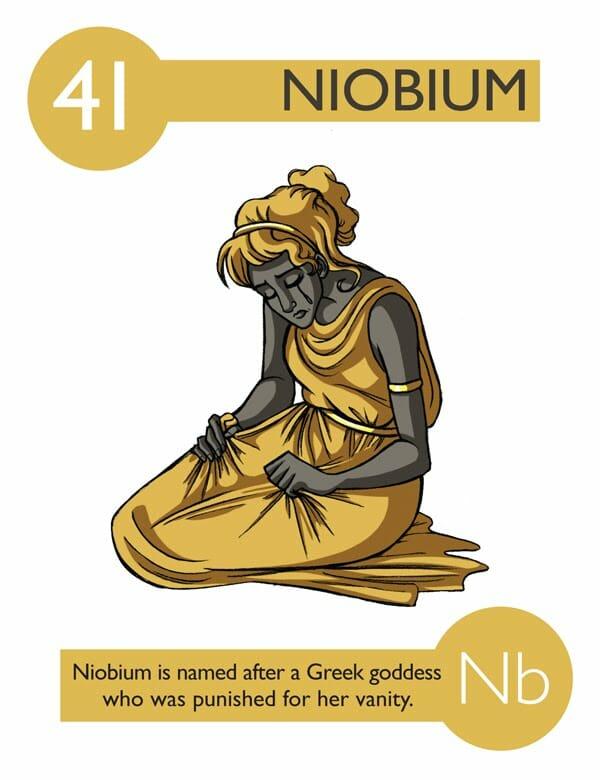41_niobium copy