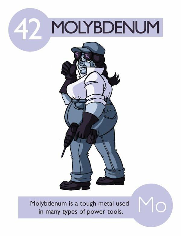 42_molybdenum copy