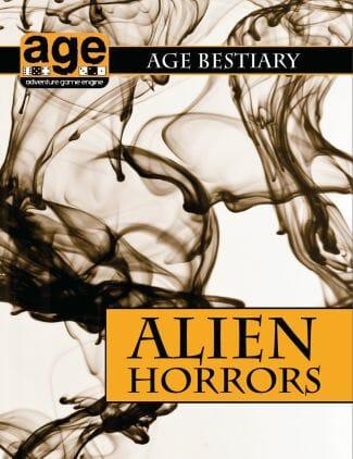AGE-Bestiary-Alien-Horrors