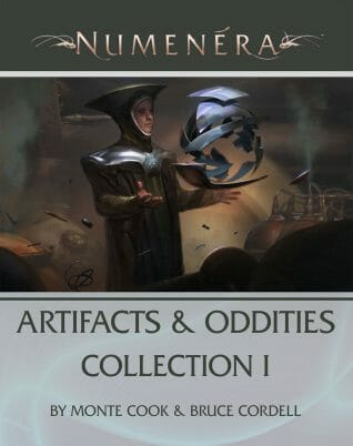 Artifacts-and-Oddities-Collection_1