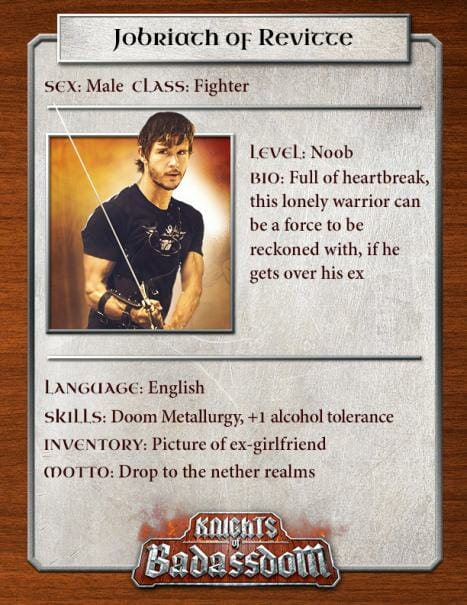 Knights_of_Badassdom_5