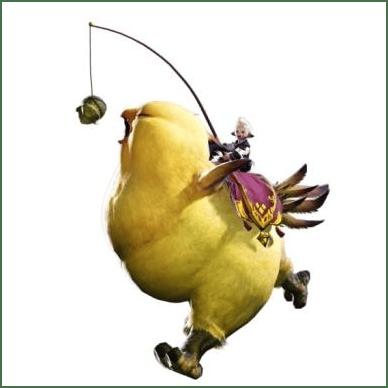 fat_chocobo_mount