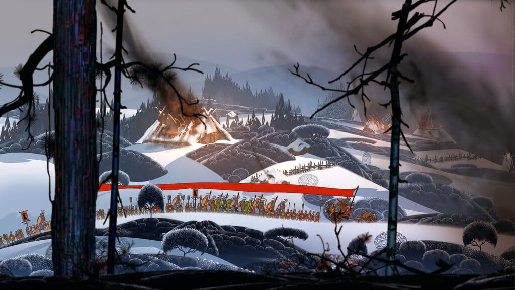 tbs_travel_fires_screenshot_21210.ssxl