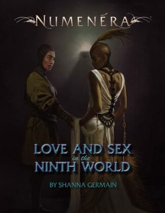 Love-and-Sex-in-the-Ninth-World