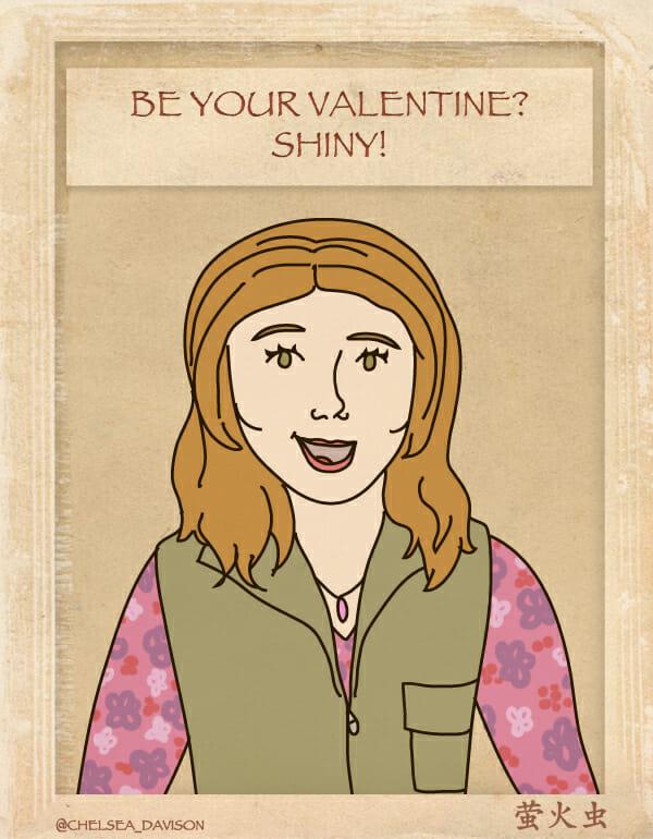 Valentines Day is Malentines Day 4