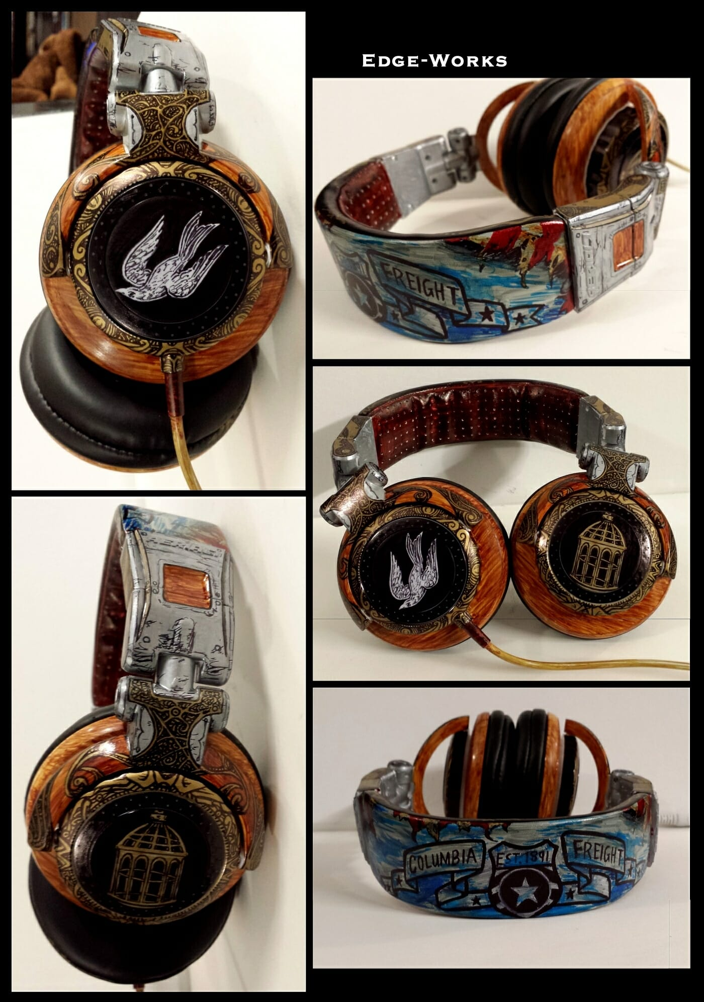 bioshock_infinite_headphones_by_edge_works-d6orxry