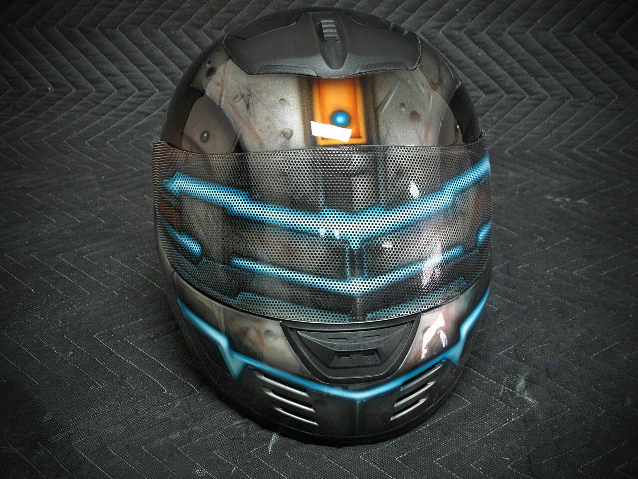 dead_space_motorcycle_helmet