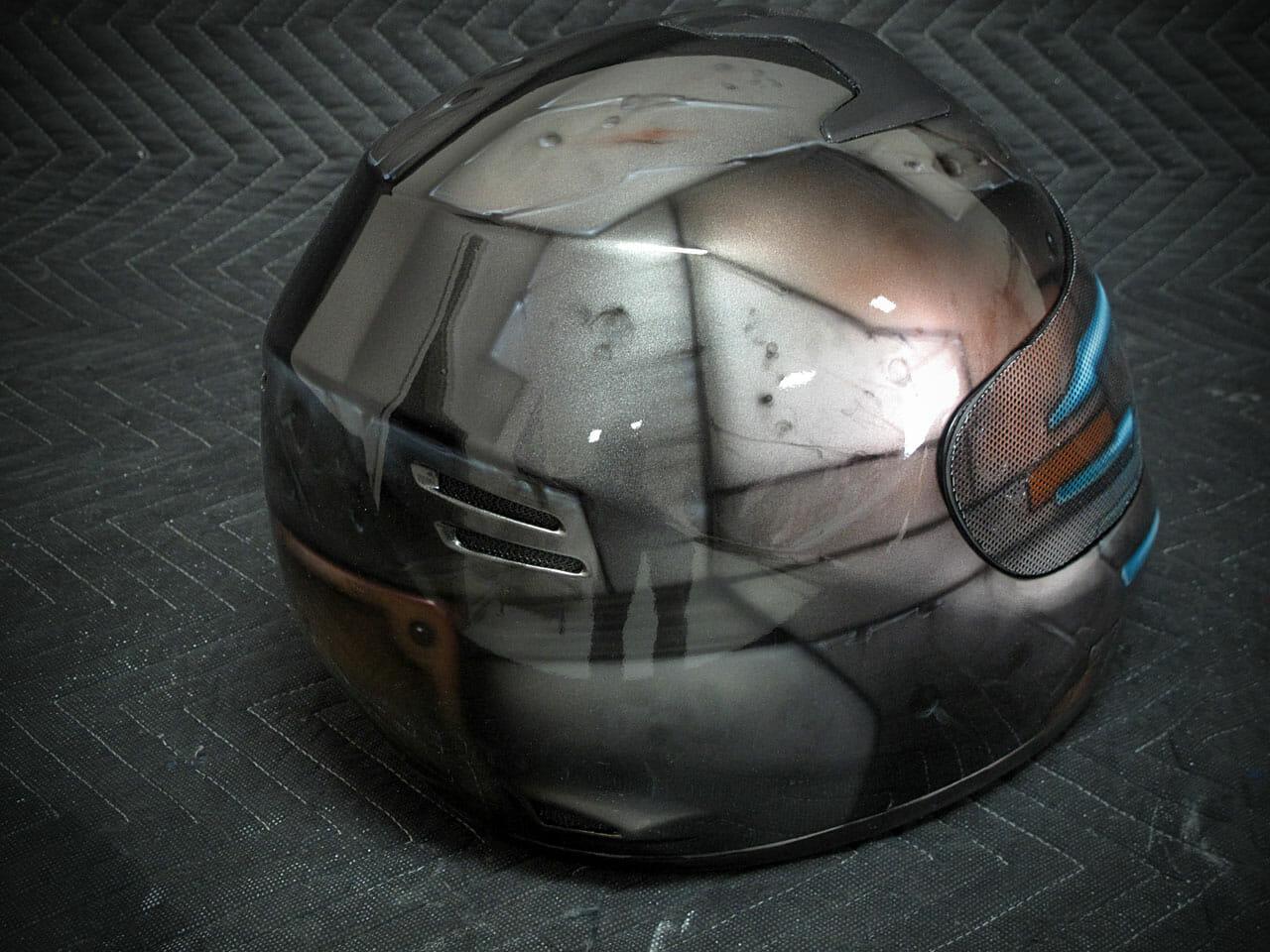 dead_space_motorcycle_helmet_rear