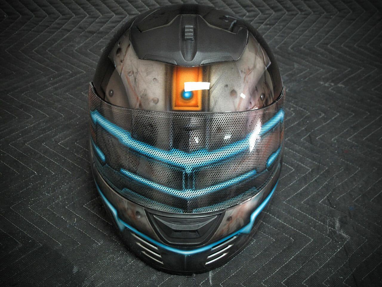 dead_space_motorcycle_helmet_top