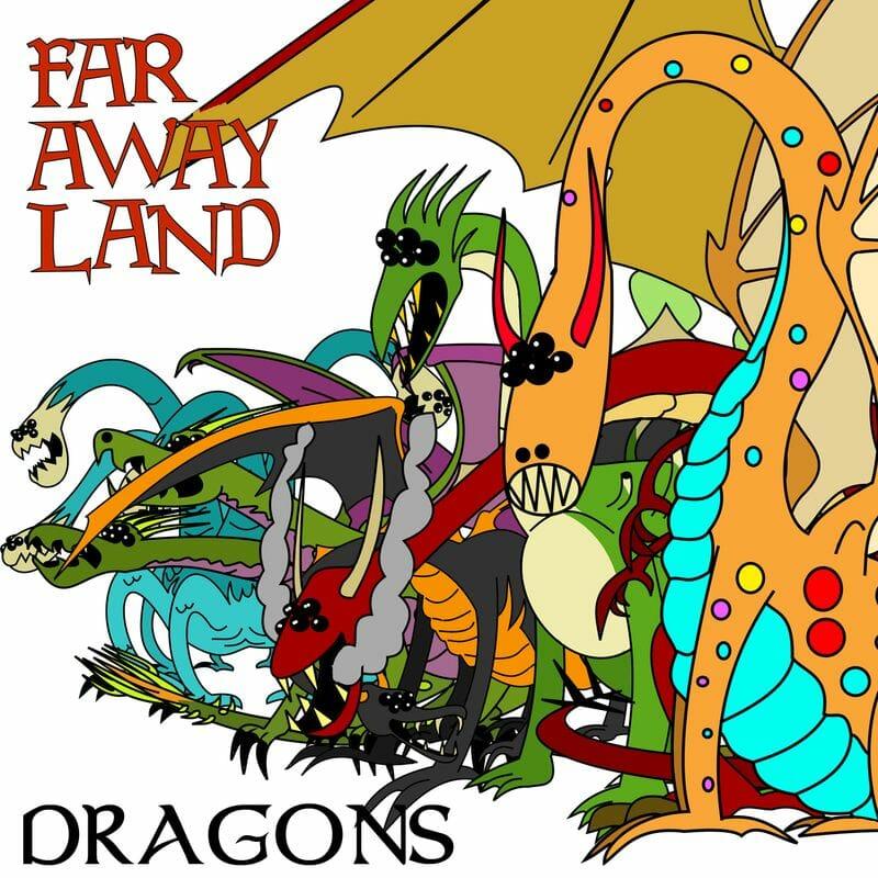 fal-dragons