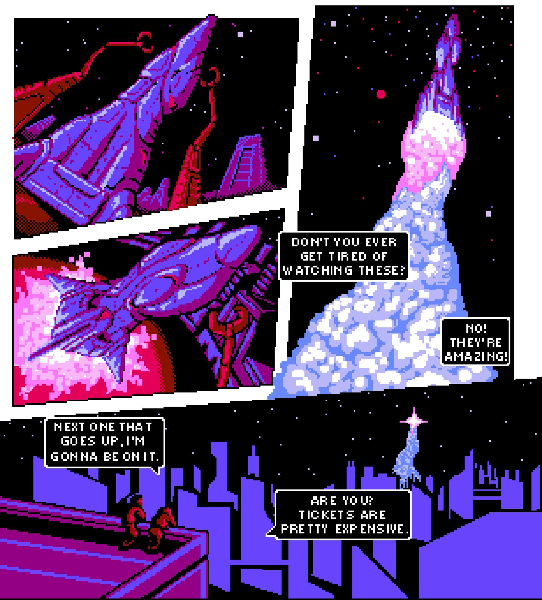 skybreaker001