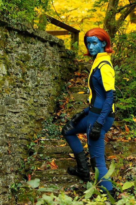 Mystique Blue 1