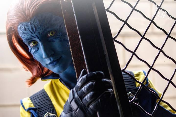 Mystique Blue 2