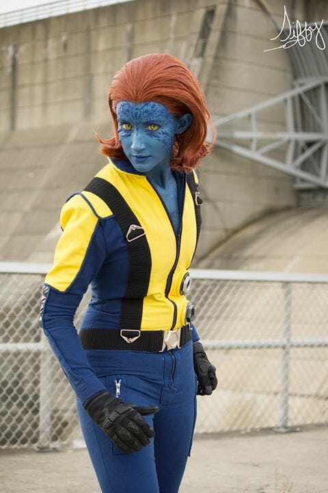 Mystique Blue 3