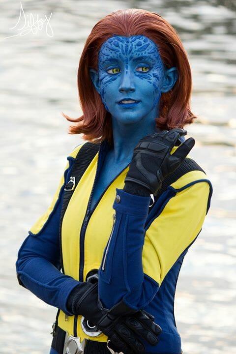 Mystique Blue 4